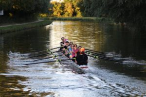 2016_champs_induction_rowing