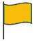 amber_flag